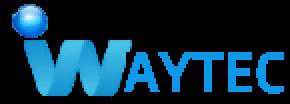 Waytec – Compra Online Productos en las mejores marcas